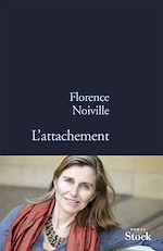Download this eBook L'attachement