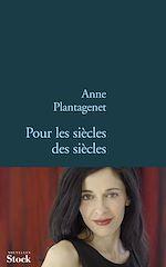 Download this eBook Pour les siècles des siècles