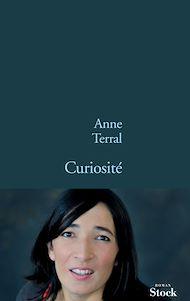 Téléchargez le livre :  Curiosité