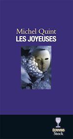 Download this eBook Les Joyeuses