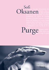 Téléchargez le livre :  Purge