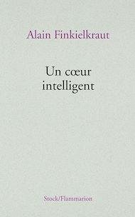 Téléchargez le livre :  Un coeur intelligent