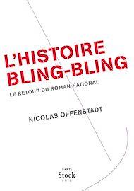 Téléchargez le livre :  L'histoire bling bling
