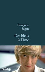 Téléchargez le livre :  Des bleus à l'âme