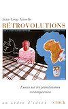 Télécharger le livre :  Rétrovolutions