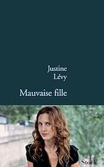 Mauvaise fille |