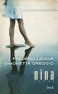 Download the eBook: Nina
