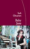 Baby Jane | Oksanen, Sofi