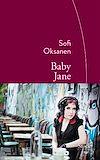 Télécharger le livre :  Baby Jane
