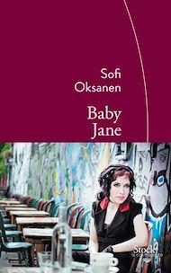 Téléchargez le livre :  Baby Jane