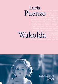 Téléchargez le livre :  Wakolda