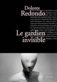 Téléchargez le livre :  Le gardien invisible