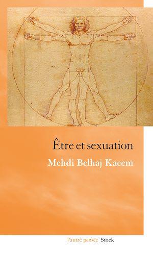 Téléchargez le livre :  Etre et sexuation