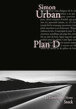 Téléchargez le livre :  Plan D