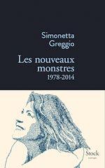 Les nouveaux monstres 1978-2014 |