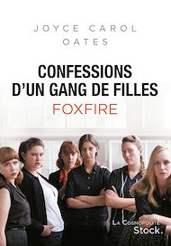 Téléchargez le livre :  Confessions d'un gang de filles