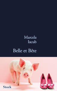 Téléchargez le livre :  Belle et bête