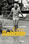 Télécharger le livre :  Biographie d'Éric Rohmer