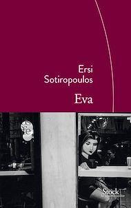 Téléchargez le livre :  Eva