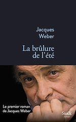 Download this eBook La brûlure de l'été