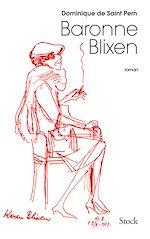 Baronne Blixen |
