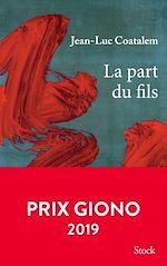 Download this eBook La part du fils