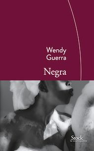 Téléchargez le livre :  Negra