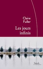 Download this eBook Les jours infinis
