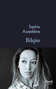 Téléchargez le livre :  Bilqiss