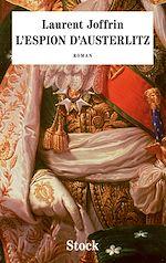 Télécharger cet ebook : L'espion d'Austerlitz