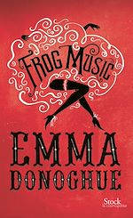 Download this eBook Frog music