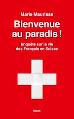 Download this eBook Bienvenue au paradis !