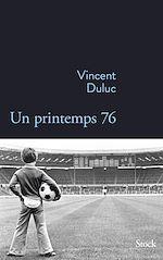 Download this eBook Un printemps 76