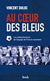Télécharger le livre :  Au coeur des bleus