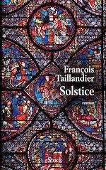 Solstice |