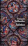 Solstice | Taillandier, François