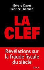 Télécharger cet ebook : La Clef