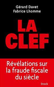 Téléchargez le livre :  La Clef