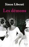 Télécharger le livre :  Les démons