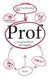 Télécharger le livre : Prof jusqu'au bout des ongles