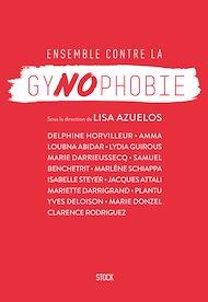 Téléchargez le livre :  Ensemble contre la gynophobie