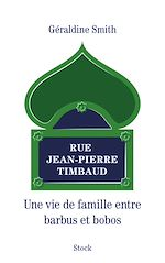 Download this eBook Rue Jean-Pierre Timbaud