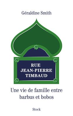 Download the eBook: Rue Jean-Pierre Timbaud