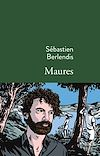 Maures   Berlendis, Sébastien