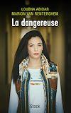 La dangereuse