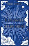 Télécharger le livre :  L'Évangile selon Youri