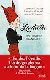 Télécharger le livre :  La dictée, une passion française