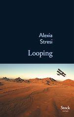 Download this eBook Looping