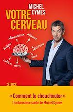 Téléchargez le livre :  Votre cerveau