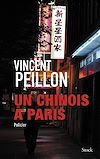 Télécharger le livre :  Un chinois à Paris
